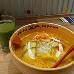 ソラノイロ ニッポン -
