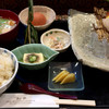 北新地 和平 - 料理写真:お造り定食1000円