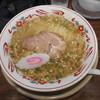 小川軒 - 料理写真:ラーメン