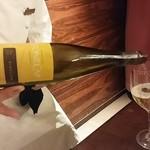 54451810 - 白ワイン