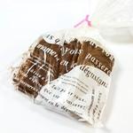 54452915 - ミルクチョコレート(ラスク)   390円