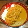 竹はし - 料理写真:(^0_0^)勝華麗♥♥