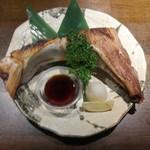 駒八 - 料理写真: