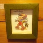 ピノキオ - ピノキオその2