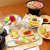 かよう亭 - 料理写真: