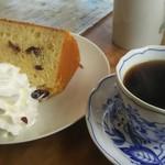 南風COFFEE -