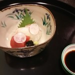 神戸 吉兆 -