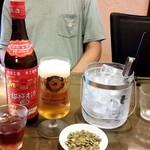 円喜家 - 28年7月訪問