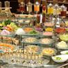 レストラン ひしや - 料理写真: