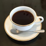 54481631 - コーヒー