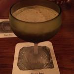 Tan's bar -