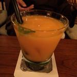 Tan's bar - ドリンク写真: