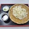 上野公園観光食堂