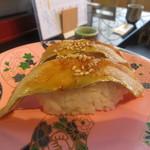 54487527 - 「煮穴子」(¥340)