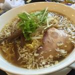 上海小町 - 料理写真: