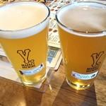 54491943 - ビール