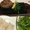 溶岩焼肉ダイニング bonbori 新宿店