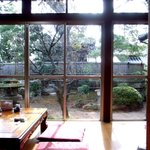 若松屋 - 071225若松屋景色.jpg