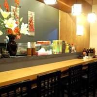 四川家庭料理 珍々-071027珍珍.jpg