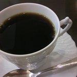5450969 - カファブレンドコーヒー
