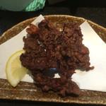 麺匠 貴涼楓 -