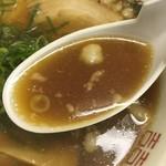 54504668 - スープ