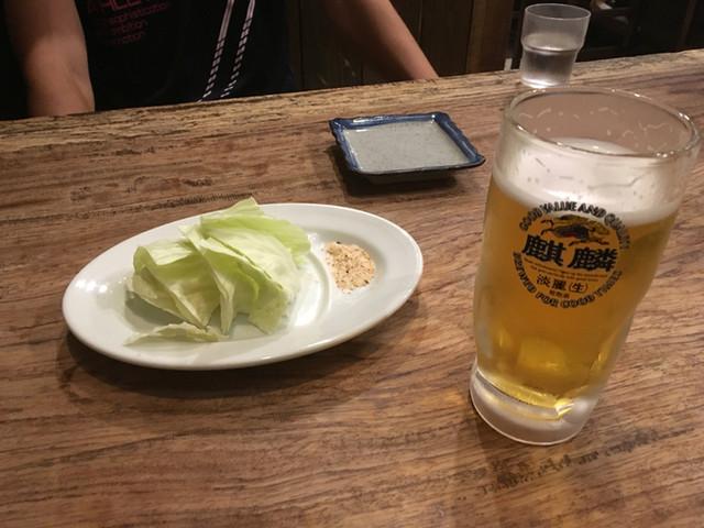 武蔵 の 国 どこ