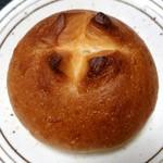 まろん - ミルクパン(113円)
