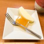 おうち - デザート