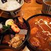 滋菜 さん三郎 - 料理写真:ランチ