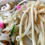 54524976 - 太麺