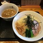 54530357 - つけ麺