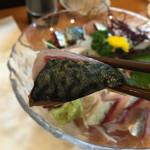 寿司一 - 綺麗☆
