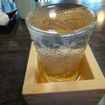 長谷川 - 地酒