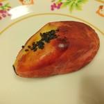高梨製菓 - 料理写真:さつま…税込90円