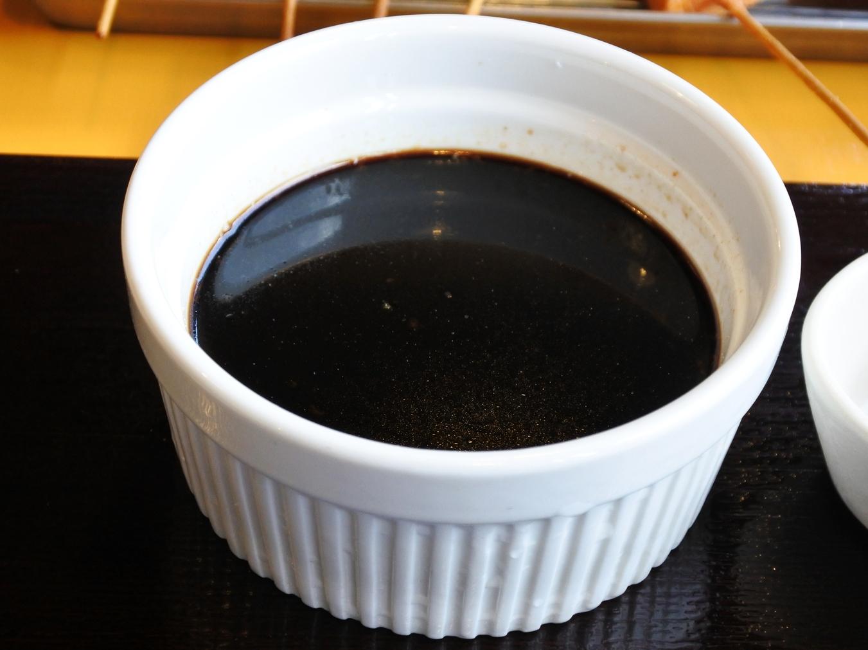 もんじゃ 串カツ ひまわり 江坂駅店