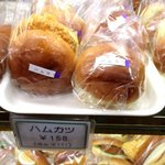 なかぱんカフェ - (2016,07/29)