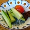 たか清 - 料理写真: