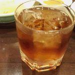 梅蘭 - 紹興酒