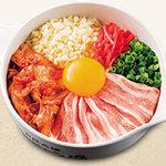 道とん堀 - 料理写真:ソウル