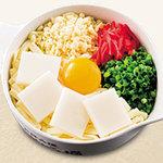 道とん堀 - モチーズ