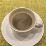 エトワール - コーヒー