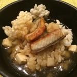 エトワール - おこげご飯