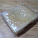 ソラシド - 食パンの耳