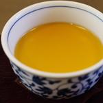 新三浦 - 水菓子