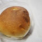 サン コニリオ - あんパン