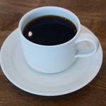 アートフォーソート - 前田珈琲のブレンドコーヒー
