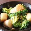 セサミキッチン - 料理写真: