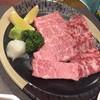 肉匠 紋次郎 - 料理写真: