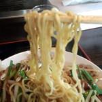 GOBAN - 麺